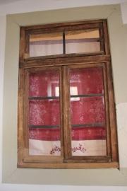 Innenfenster von ca. 1728