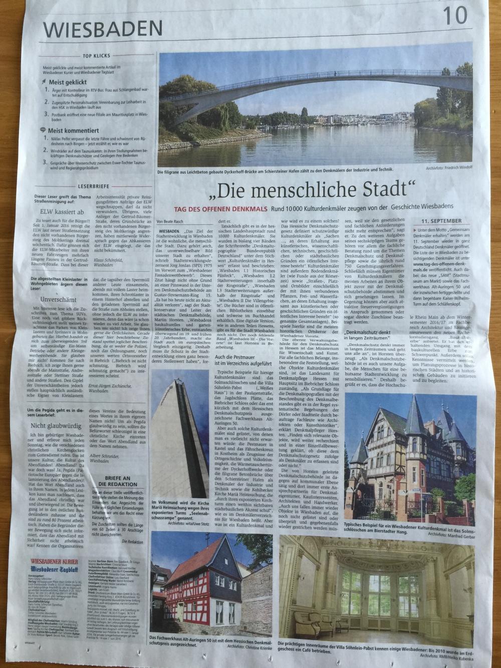 whole-article-in-wiesbadener-kurier
